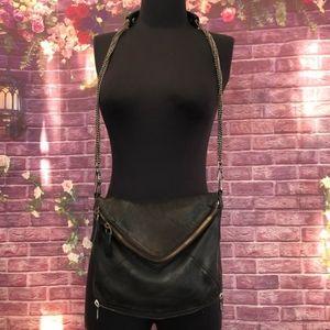 Handbags - BOYY slash Mini Convertible Shoulder Crossbody